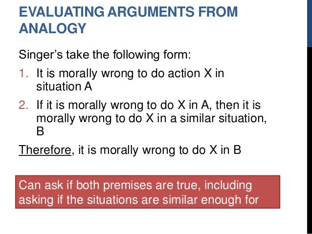 Singer amp Arthur   Peter Singer  Famine  Affluence  and Morality