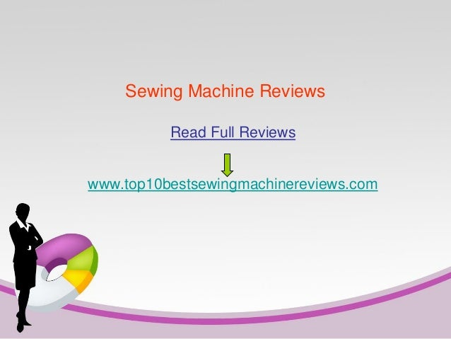 Must Read Singer Stylist 40 Sewing Machine Review Gorgeous Singer Stylist 7258 Sewing Machine Reviews