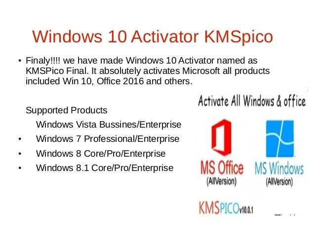 Windows 10 activator kmspico 1 638gcb1465217408 windows 10 activator kmspico finaly we have made windows 10 activator ccuart Gallery