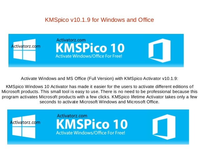 Windows 10 activator kmspico how to activate windows 10 with kmspico 4 ccuart Choice Image