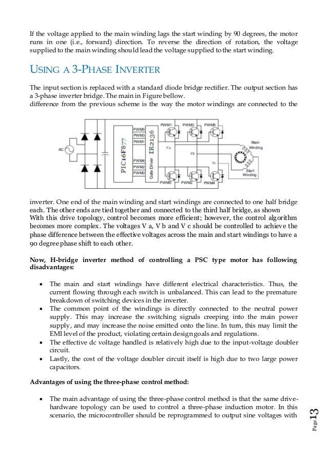 Single phase-induction-motor(eee499.blogspot.com)