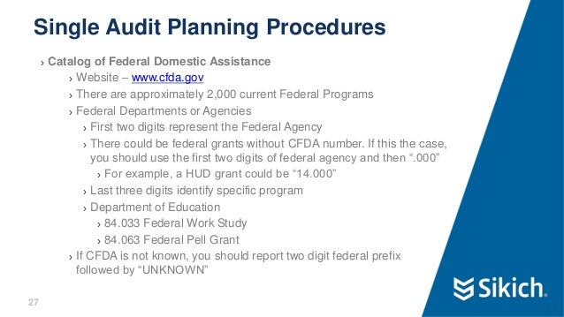 catalog of federal domestic assistance 3 essay Grant scam & fraud alerts run catalog of federal domestic assistance of financial assistance from a federal agency to a recipient to carry out.