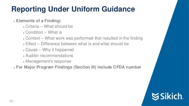examining the difference between a material weakness and a significant deficiency Why is sas 112 considered significant been defined as a significant deficiency or a material weakness simply as to eliminate differences within aicpa.