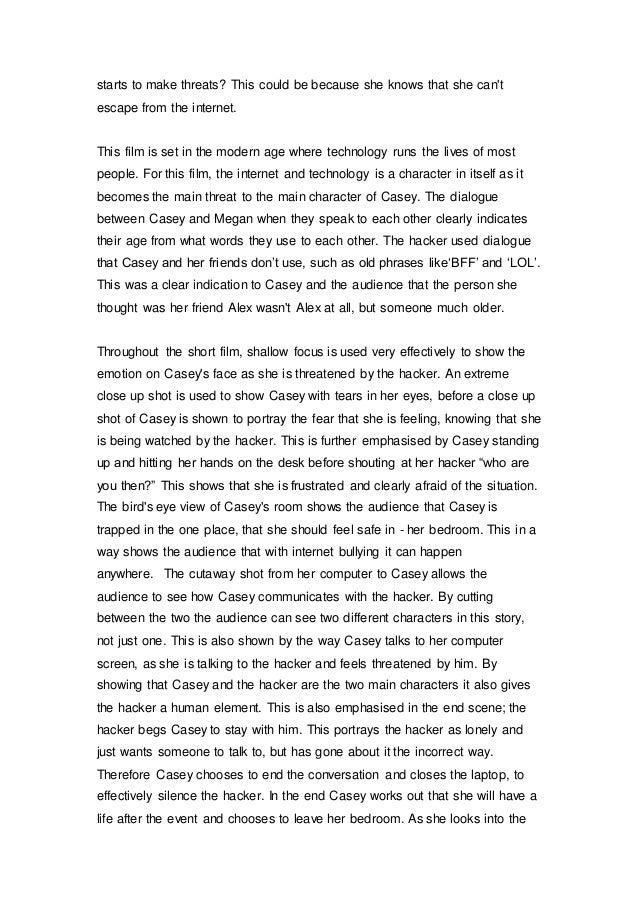 浅析雅思写作考试7分要求-上海育路雅思考试网