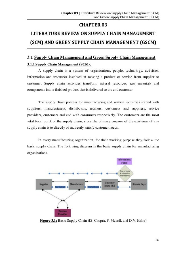 green supply chain management thesis Abstract: this thesis is based on one manufacturing company in ghana the study sought to examine supply chain management practice and it effect on the performance of .