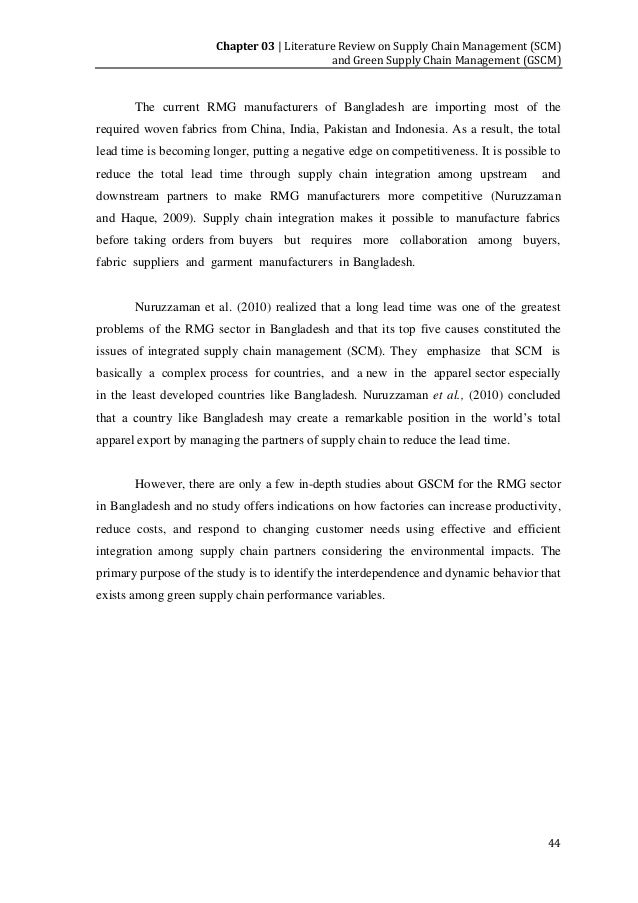green technology term paper I am thinking of writing a review paper on green technology in the malaysian  agricultural sector i would like to emphasize in my paper that research has  focused.