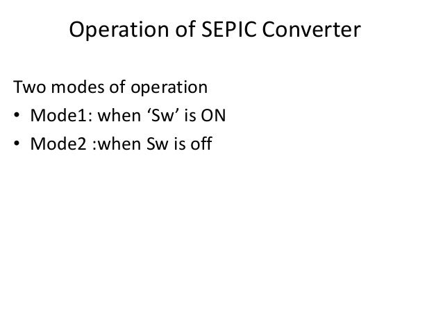Design of DC-DC Converter for SMPS with Multiple isolated outputs