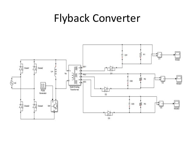 Flyback Transformer Wiring Diagram also Flyback Output Capacitor Calculation as well 2000 Chevrolet Impala Left Instrument Panel Fuse Box Diagram besides Schematic Driver For Flyback Transformer in addition Efficient Flyback Driver Circuit By Ic 555 Irf510. on flyback transformer tester circuit using 2sc828
