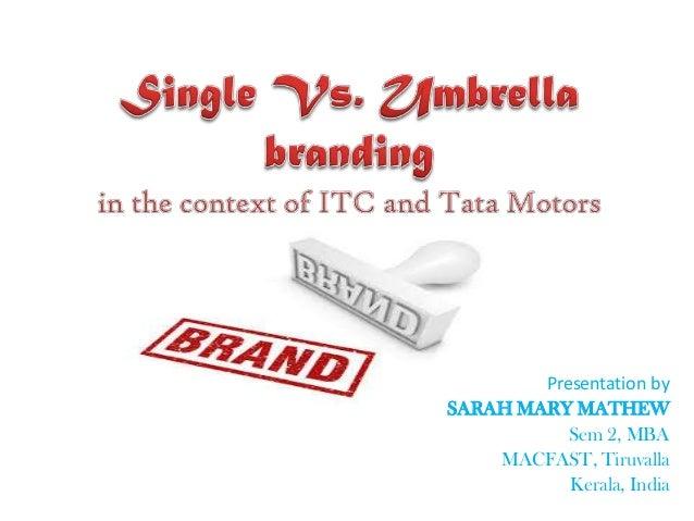 Presentation bySARAH MARY MATHEWSem 2, MBAMACFAST, TiruvallaKerala, India