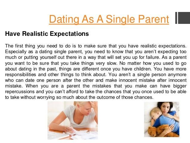 bedste dating råd til single moms forretningscyklus dating udvalg medlemmer
