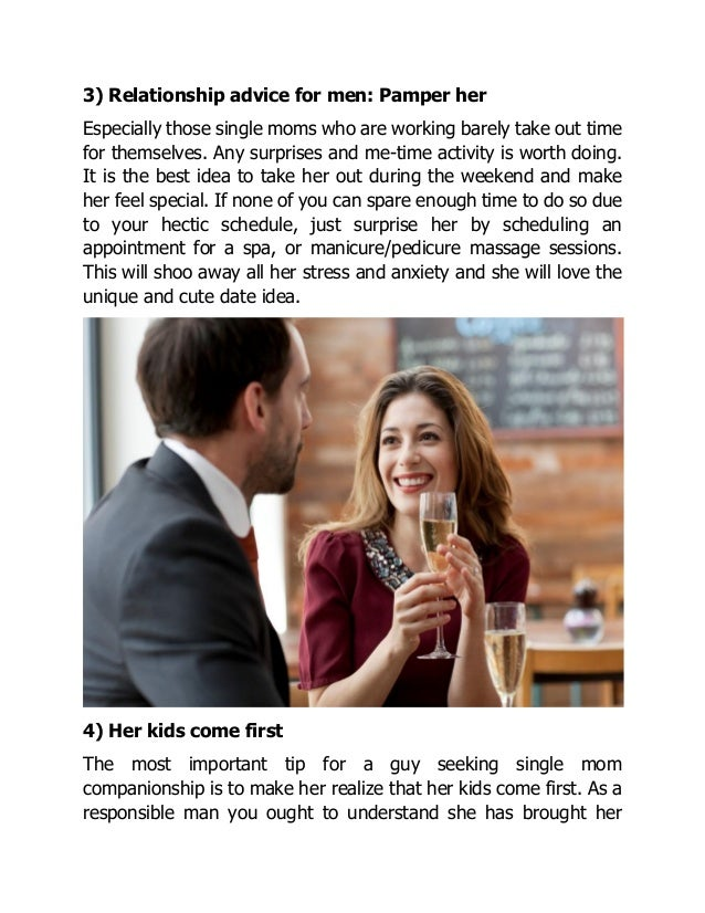 north spring single parent personals Dating while being a single parent can be really hard, especially when you have to find a sitter to watch your child so you can go on dates.