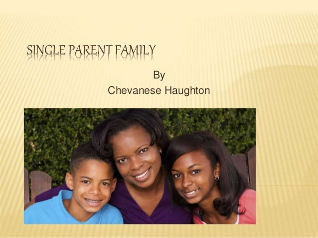 effect of single parenting to children essay Argumentative essay topics on parenting parenting offers an array of topics worth evaluating, making this broad subject ideal for an argumentative essay after thoroughly researching just one the many topics that parents face as they raise their children, you can develop well-supported conclusions about your topic blend evidential support with your stance on the parenting.
