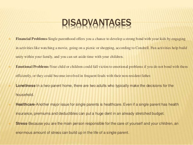 what makes a child disadvantaged essay Learn about child abuse symptoms, signs, treatment, and prevention do you have any motivation or will you derive any benefit if you make your child appear ill.