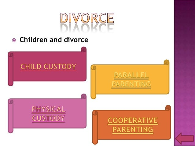 single parenthood Single parenthood 307 likes together we can create satisfying, loving and powerful relationships with our children, ourself and our future partner.