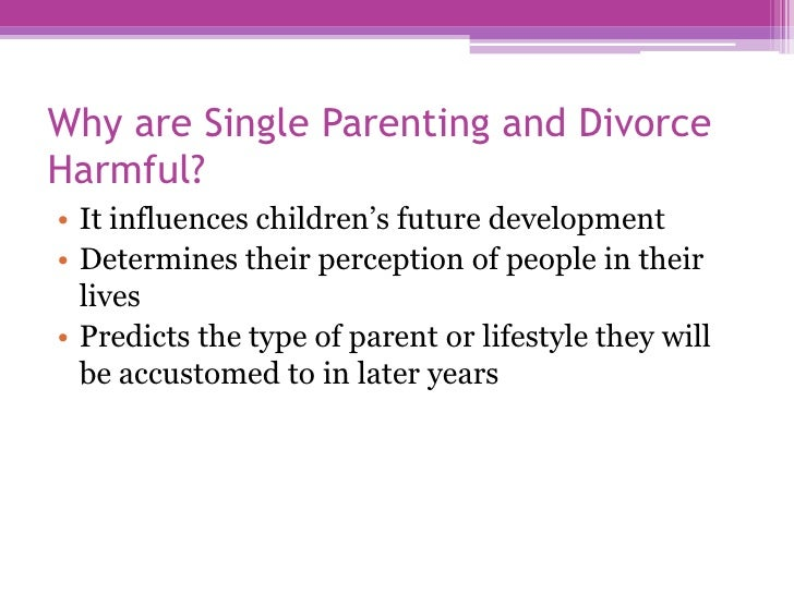 the physiological social and economic effects of divorces on children Chances, whether the effects are causal, the role of parenting and social relationships, heterogeneity of the effects, and variation in the effects over time and across countries keywords: family forms, separation, life chances, children, europe.