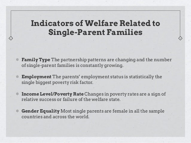 related literature about single parent 2013-6-22  factors contributing to the students academic  noticed the same that parent's income  factors contributing to the students academic performance: a case.