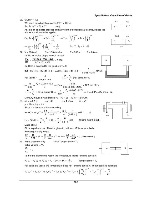 single pdf hc verma complete solution