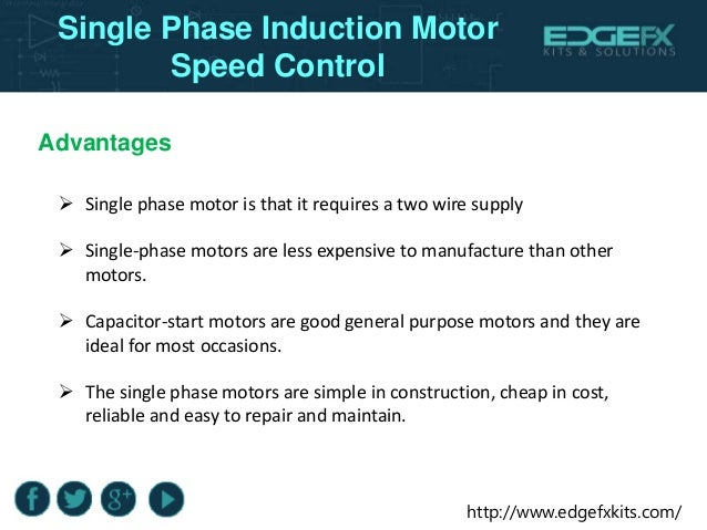 single phase induction motor speed control 18 638?cb\=1461134082 wiring up a brooke crompton single phase lathe motor myford lathe myford lathe motor wiring diagram at bakdesigns.co