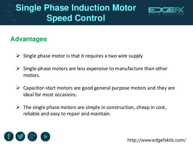 single phase induction motor speed control 18 638?cb\=1461134082 wiring up a brooke crompton single phase lathe motor myford lathe myford lathe motor wiring diagram at eliteediting.co