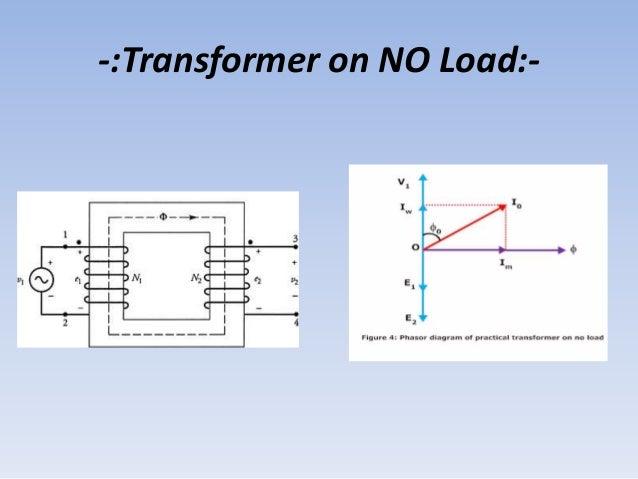 single phase transformer 4 638?cb=1442081890 single phase transformer