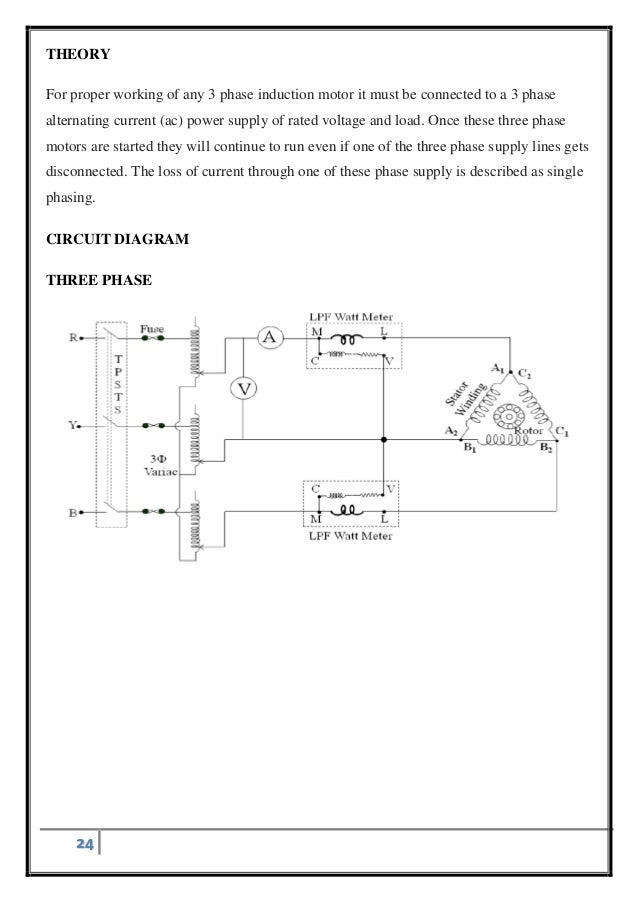 ge motor wiring diagram ge image wiring diagram general electric single phase motor wiring diagram general on ge motor wiring diagram