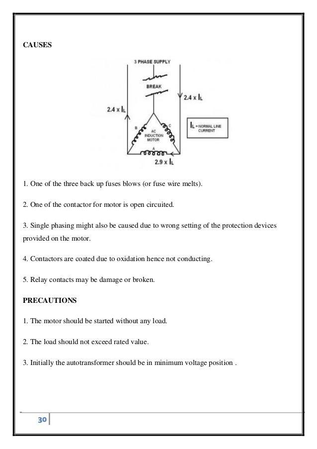 Magnificent Golflink Tier 1 Logon Pattern - Schematic Diagram Series ...