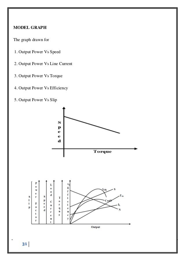 3 phase motor power calculation formula