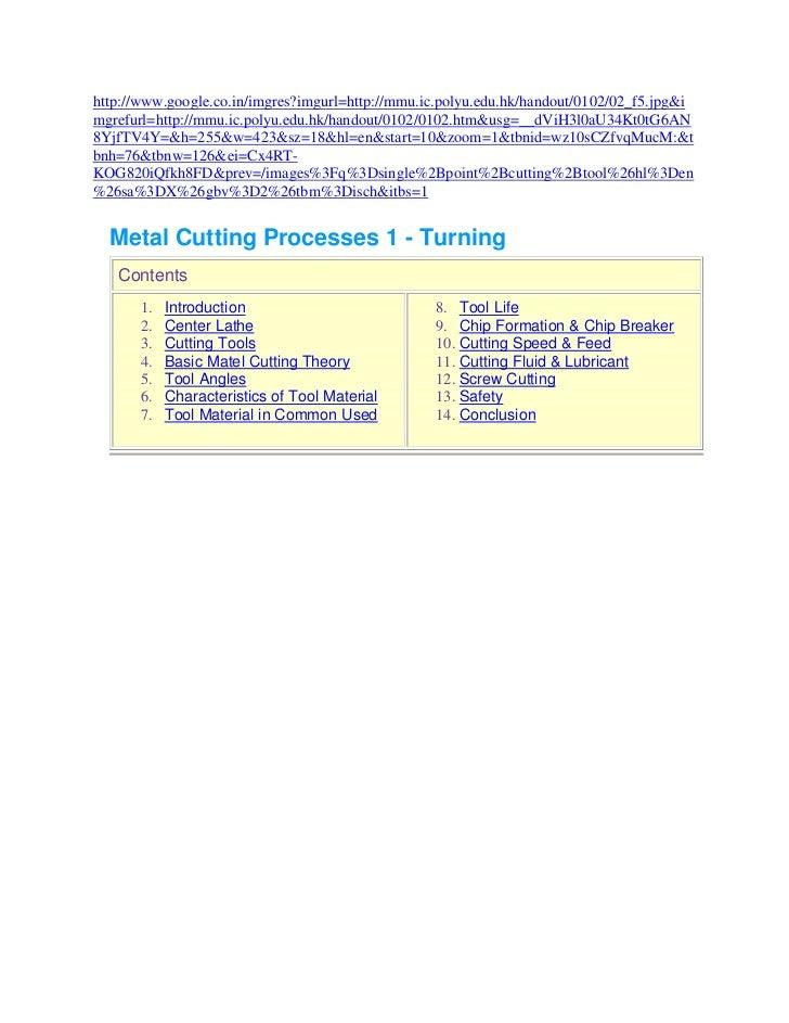 http://www.google.co.in/imgres?imgurl=http://mmu.ic.polyu.edu.hk/handout/0102/02_f5.jpg&imgrefurl=http://mmu.ic.polyu.edu....