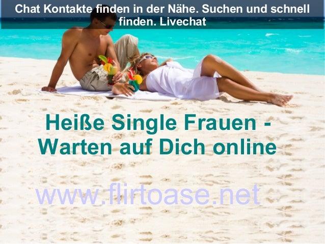 singles kostenlos runterladen Neumünster