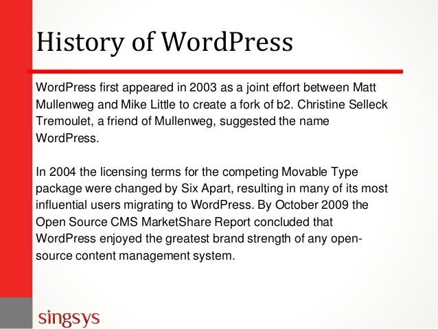 how to create a website in word
