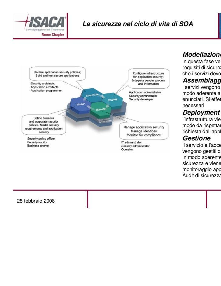 BPEL processi matchmaking per la scoperta del servizio