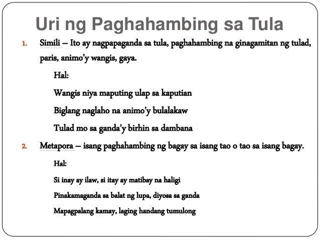 uri ng pari Sona: pres duterte, may hawak daw na matrix na may mga pangalan ng pari gma news loading  ilang uri ng asin na galing sa dagat,.