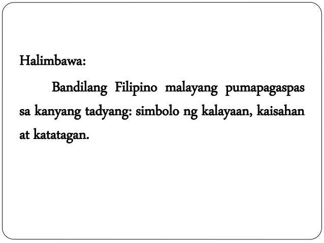 katatagan sa paggawa Kagalingan sa paggawa 117 likes isang gawain na nagpapakita ng kagalingan sa paggawa ng mga mag-aaral ng grade-9 sa qsu-lhs.
