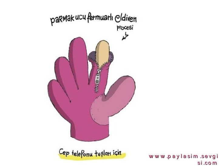 www.paylasim.sevgisi.com