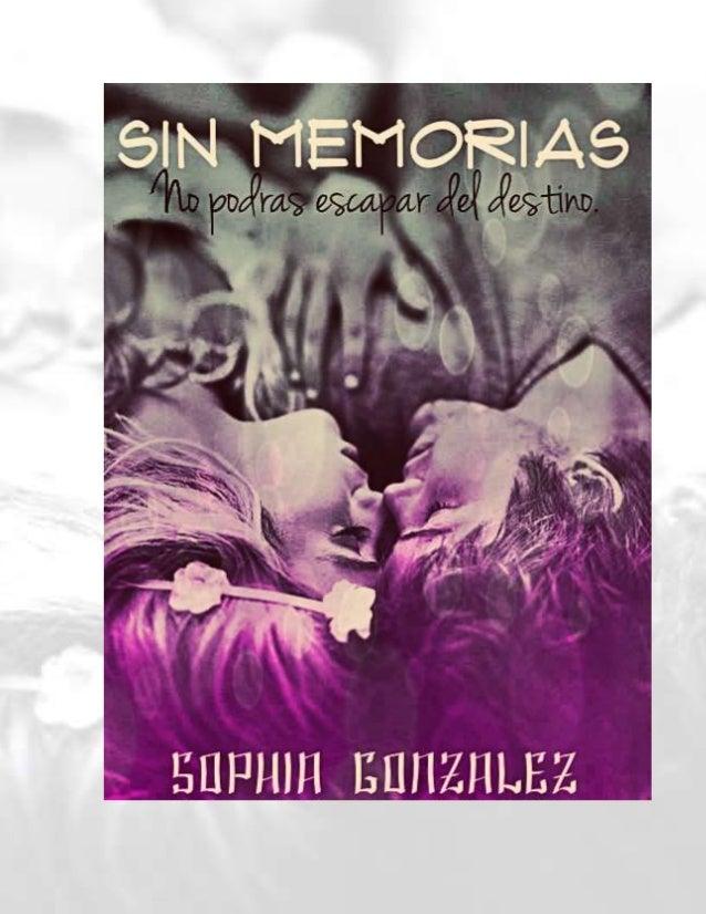 sin-memorias-1-638.jpg?cb=1434729024
