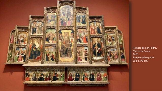 San Pablo Ermitaño. José de Ribera. 1640. Óleo sobre lienzo. 140,3 x 199,7 cm.