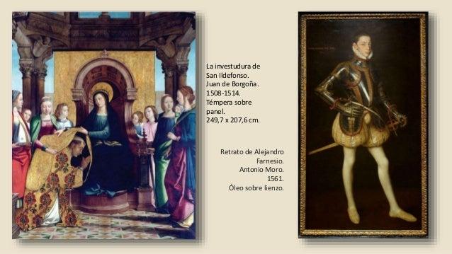 Adoración de los pastores. Juan Bautista Maino. 1615-1620. Óleo sobre lienzo.