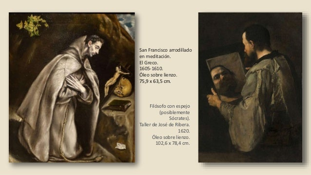 Bodegón. Pedro de Camprobín Passano. 1653. Óleo sobre lienzo. 70,5 x 78,7 cm. Ramo con lirios y rosas y cortina a la izqui...
