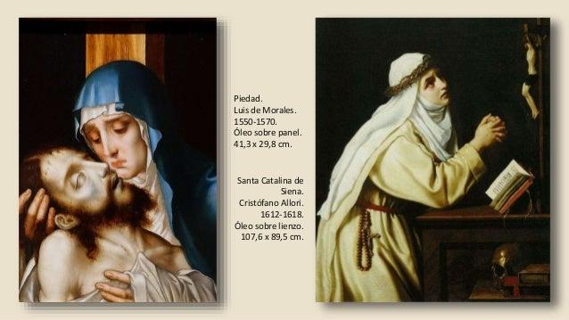 Jacob pone las varas peladas al ganado de Labán. Bartolomé Esteban Murillo. Óleo sobre lienzo. 1665. 222,9 x 360,7 cm.