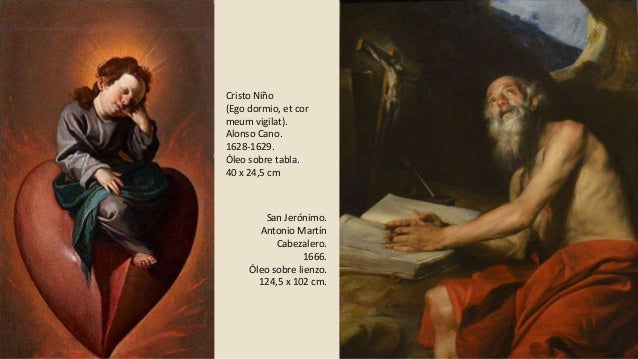 Santa Justa. Bartolome Esteban Murillo. 1665. Óleo sobre lienzo. 93 x 66,4 cm. Santa Rufina. Bartolome Esteban Murillo. 16...