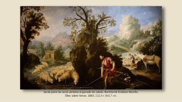 Retrato del rey Carlos II. Juan Carreño de Miranda. C. 1675. Óleo sobre lienzo. 202,9 x 125,2 cm. Retrato del rey Felipe I...