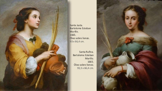 Joaquín y el ángel. Juan de Valdés Leal. 1655-1660. Óleo sobre lienzo. 146,7 x 209,2 cm.
