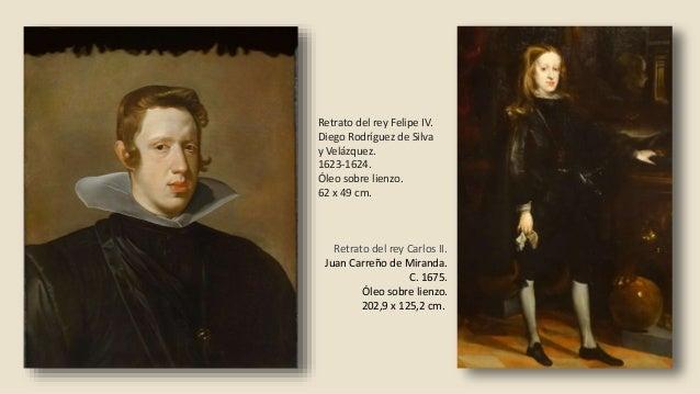 Maria Luisa Gabriela de Saboya. Miguel Jacinto Meléndez. 1701-1703. Óleo sobre cobre. 10,75 x 8,33 cm. Felipe V, rey de Es...