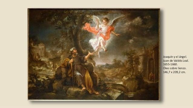 Alegoría de los españoles. Antonio González Velázquez. 1753-1764. Óleo sobre lienzo. 118,4 x 189,9 cm.