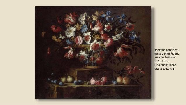 Maria Teresa del Castillo. Francisco Bayeu y Subias. 1767-1770. Óleo sobre lienzo. 116 x 88 cm. Retrato de una dama con ab...
