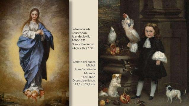 Retrato de Francisco Sabatini. Francisco José de Goya y Lucientes. 1775-1779. Óleo sobre lienzo. 82,9 x 62,2 cm Patio con ...