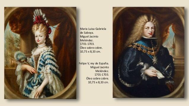 Estudiantes del Instituto Pestalozzi (fragmento). Francisco José de Goya y Lucientes. 1806-1807. Óleo sobre lienzo. 55 x 9...