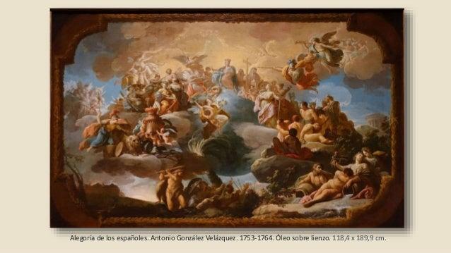 Bodegón con becadas. Francisco José de Goya. 1808-1812. Óleo sobre lienzo. 21,3 x 16,8 cm.