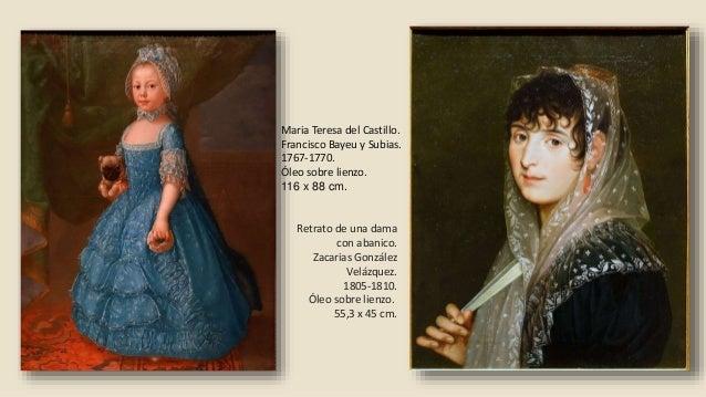 Retrato de José Martínez de Hervás, Marqués de Almenara. Vicente López y Portaña. 1809-1813. Óleo sobre lienzo. 69,9 x 58,...