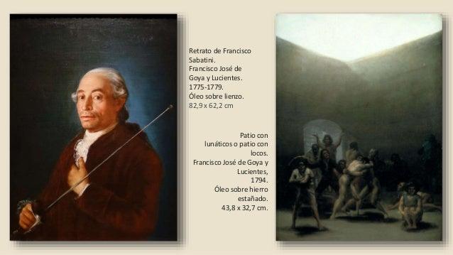 Richard Worsam Meade. Vicente Lopez y Portaña. 1815. Óleo sobre lienzo. 196,6 x 127,8 cm. Carlos IV y su familia honrados ...